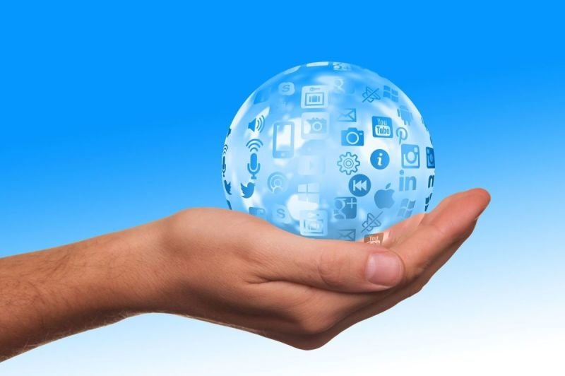B2B platformlarında yer almak firmalara ne kazandırır?