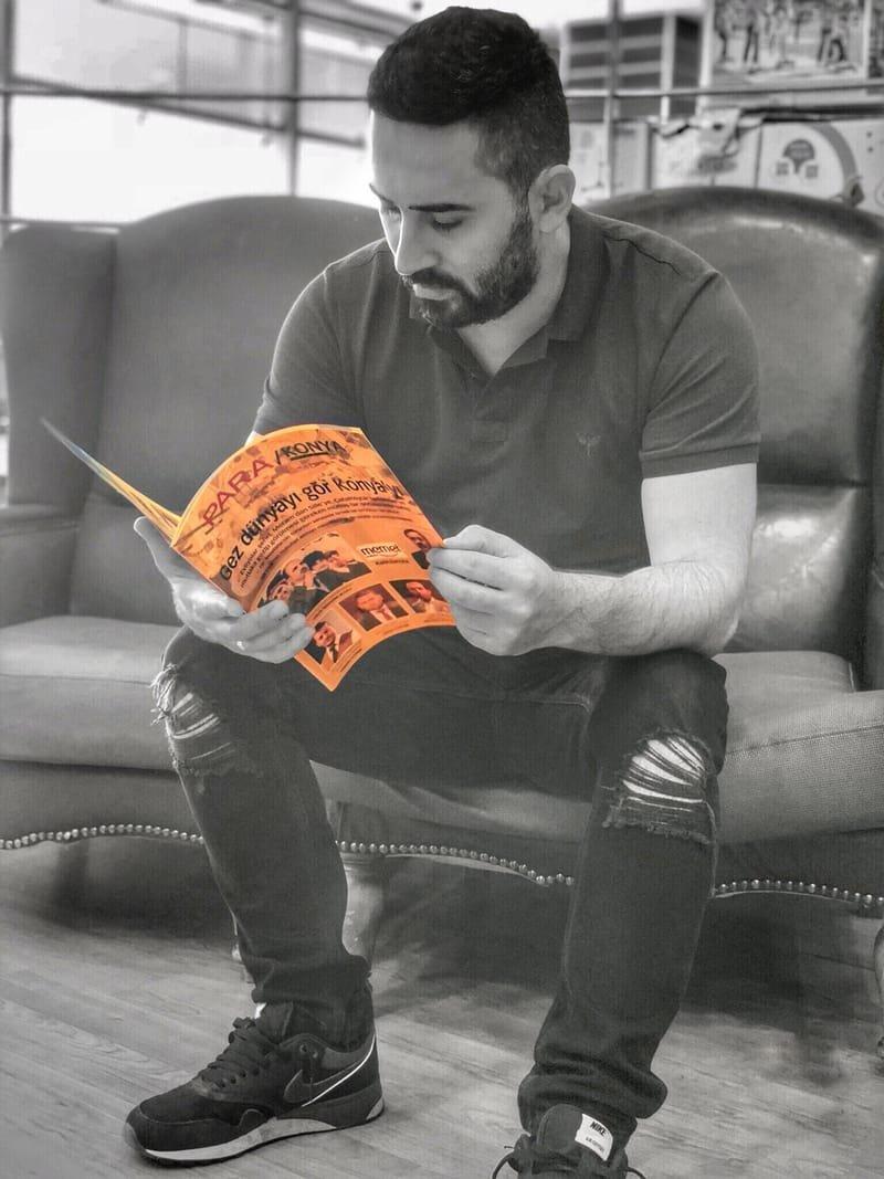 Beyzat Aksoy