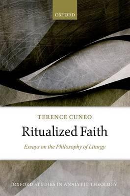 Ritualized Faith