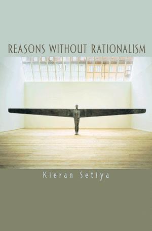 reasonswithoutrationalism
