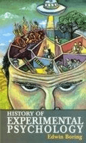 9788130708904: History of Experimental Psychology