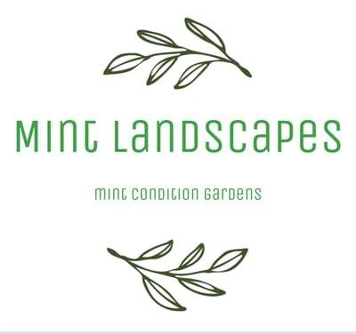 Mint Landscapes