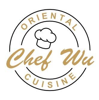Chef Wu