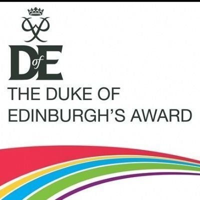 Duke of Endinburgh Award
