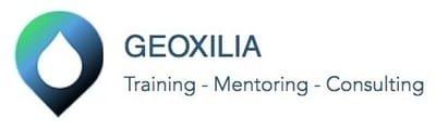GEOXILIA