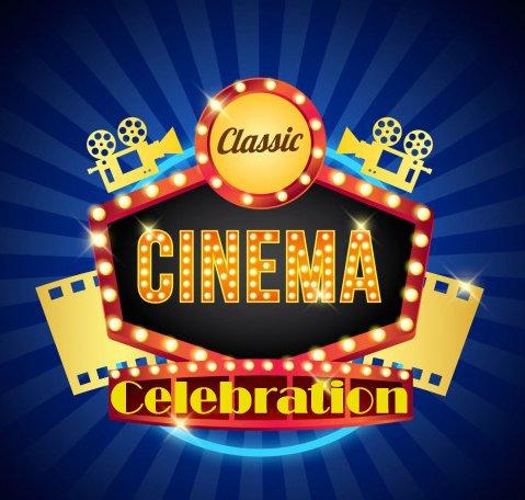 Cinema Celebration Package