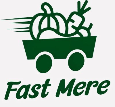 FASTMERE