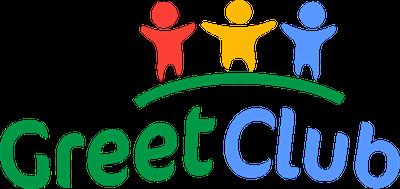 GreetClub