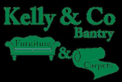Kelly & Co Bantry