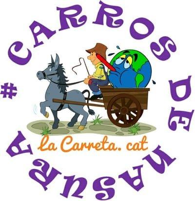 CARROS DE NASURA