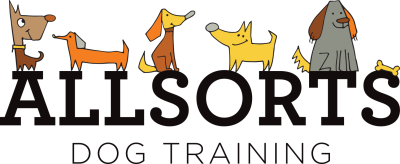Allsorts Dog Training