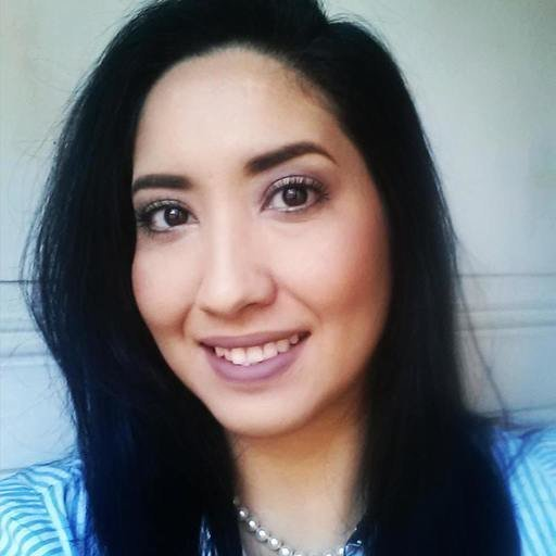 Alin Soto