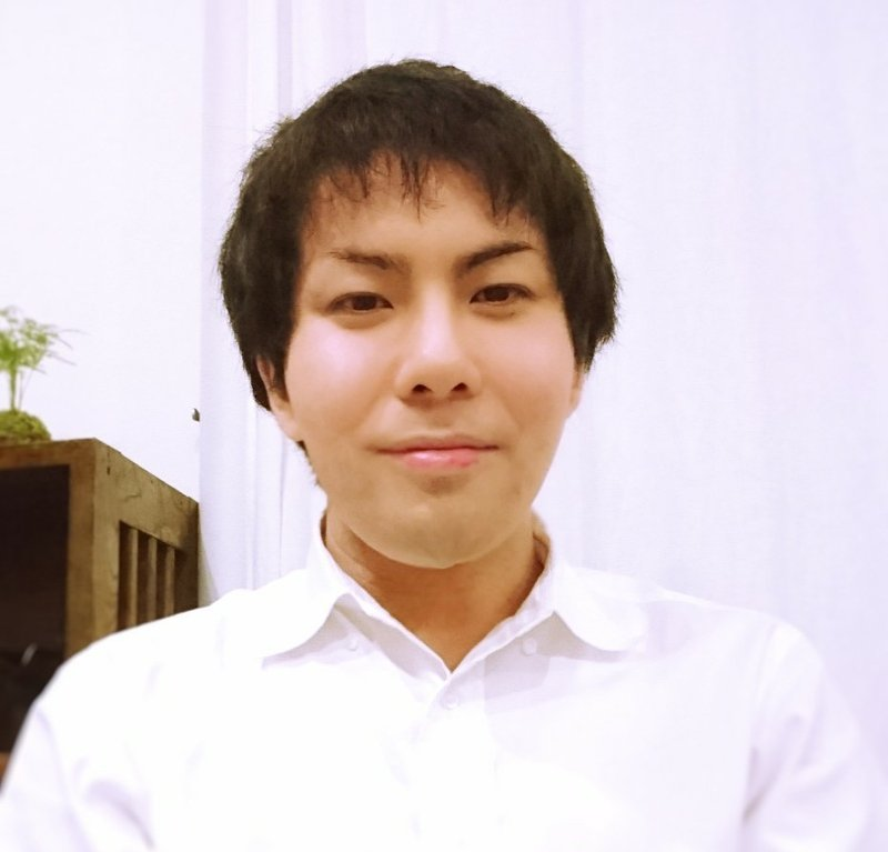 Yoshiaki Ikeda