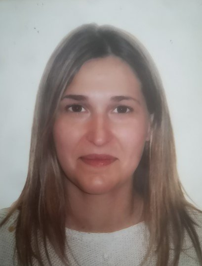 Nuria Oset