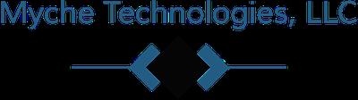 Myche Technologies, LLC