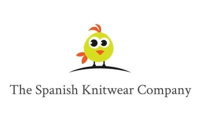 The Spanish Knitwear Company