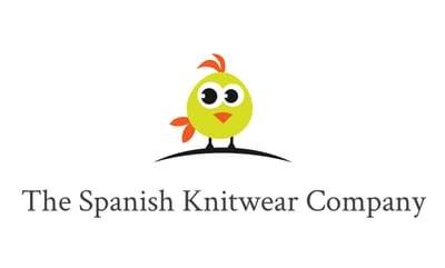 The Spanish Knitwear Company
