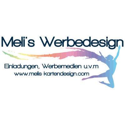 Meli's Werbedesign