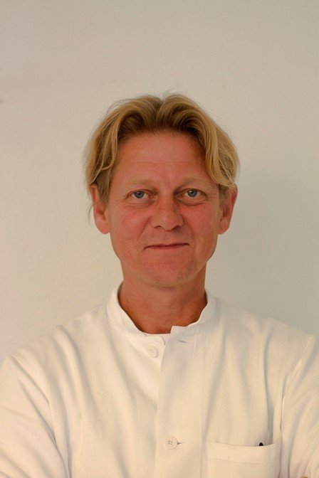 Nils Skovbjerg