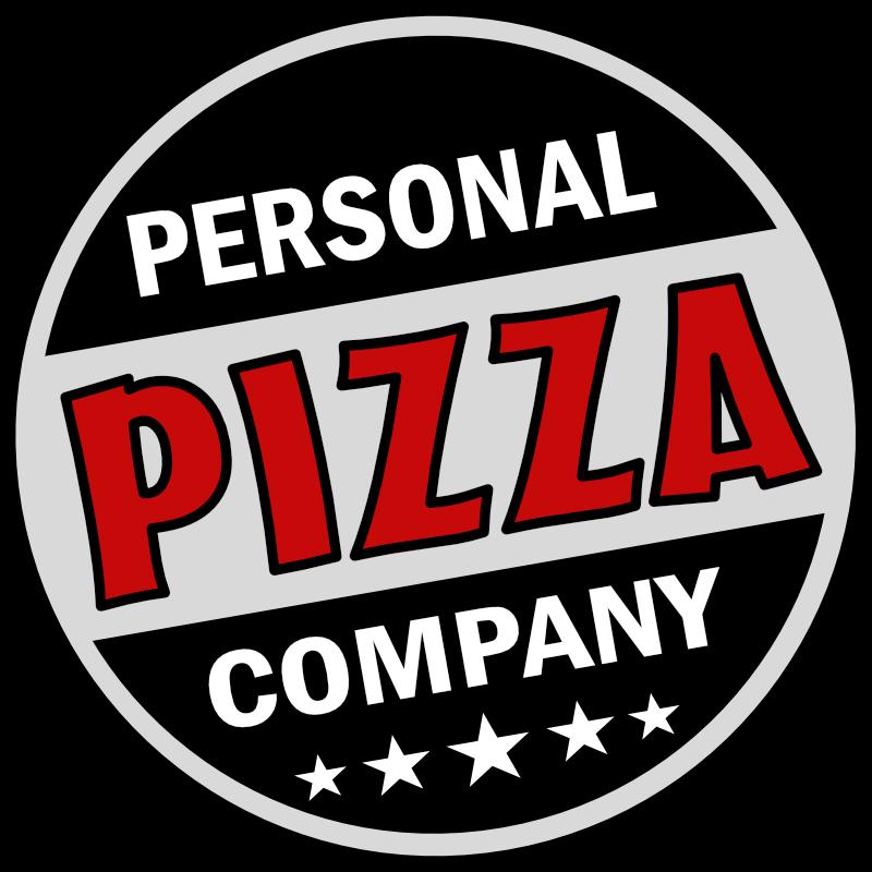 PERSONAL PIZZA COMPANY