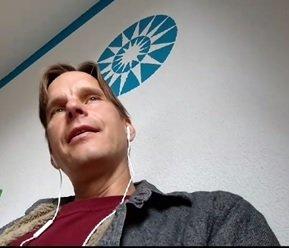 Mark Vandeneijnde