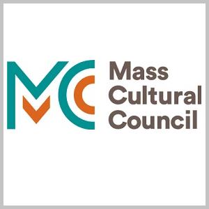 Massachusetts Cultural Council