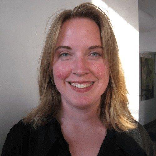 Gretchen Rabinkin