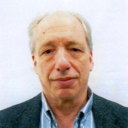Marc Older