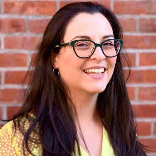 Jen Stevenson Zepeda