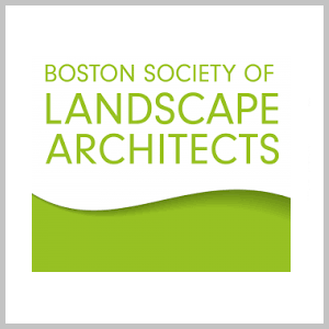 Boston Society of Landscape Architects