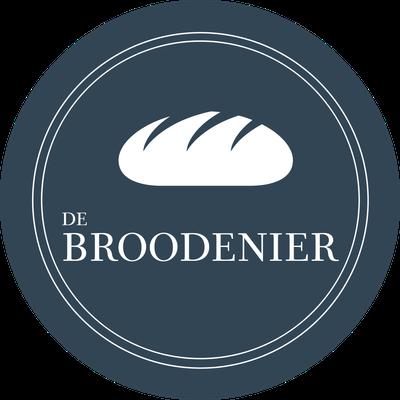 De Broodenier
