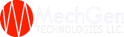 MechGen Technologies L.L.C.