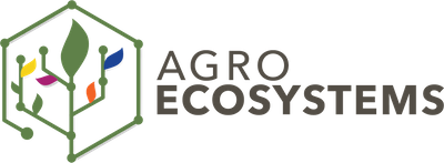 AGRO ECO-SYSTEMS CAPITAL