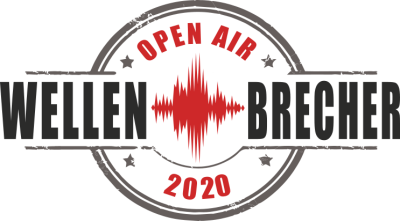 Wellenbrecher Open Air