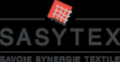 Sasytex