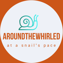 Around the Whirled