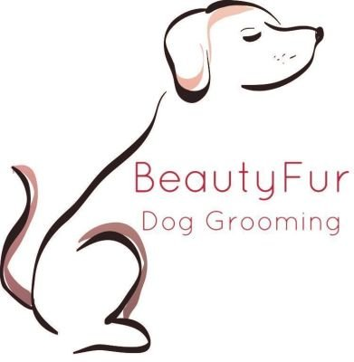 Beauty Fur - Dog Grooming