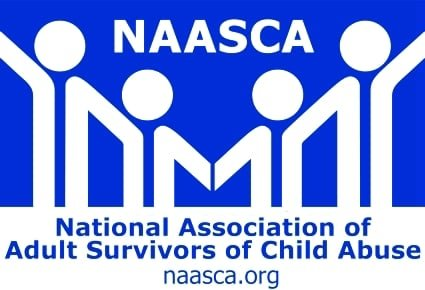 National Association of Adult Survivors of Child Abuse (NAASCA), Talk Radio