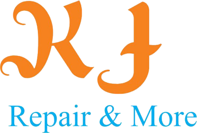 KJ Appliances Repair