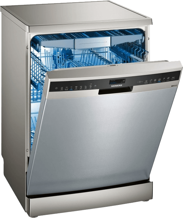 Limited brand Dishwasher Repair