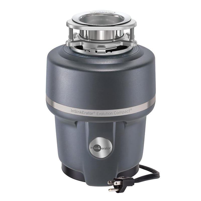 Garbage Disposal Service Hutto | KJ Appliances Repair