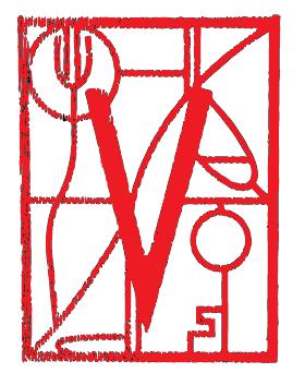Verona Restaurant