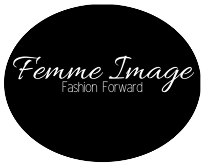 FEMME Image Consulting
