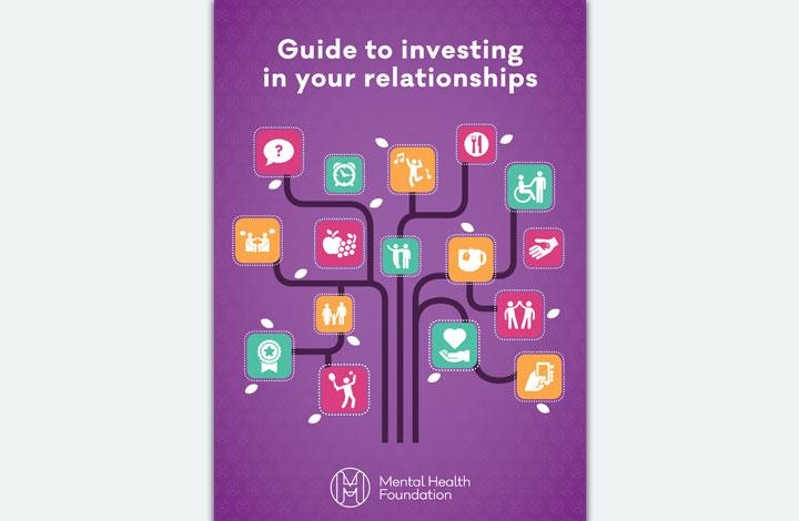 Guide to investing in your relationships
