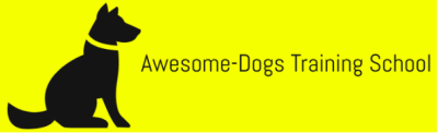 awesome-dogs.com
