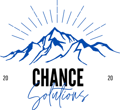Chance Solutions