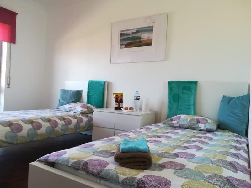 LO Surfcamp_Accommodation