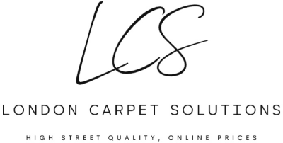 LONDON CARPET SOLUTIONS