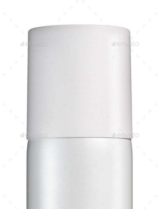 Carpet Spray Adhesive - £10.99 Per Can