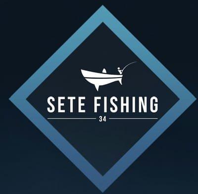 Setefishing